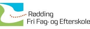 Rødding Fri Fag- og Efterskole